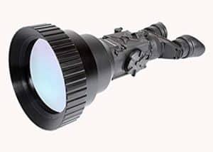 Flir 336 Bi-Ocular