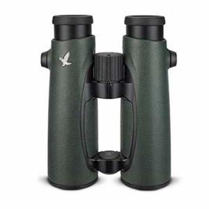 Swarovski Binoculars for people with glasses