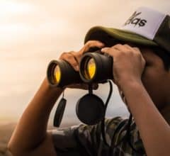 What To Look For When Buying Binoculars?
